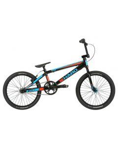 Haro Racelite Pro Race 2019 BMX Bike