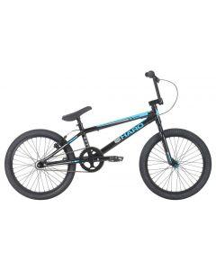Haro Annex Pro Race 2019 BMX Bike