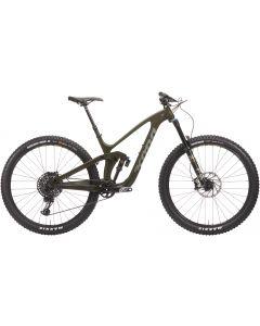 Kona Process 153 CR 29 2020 Bike