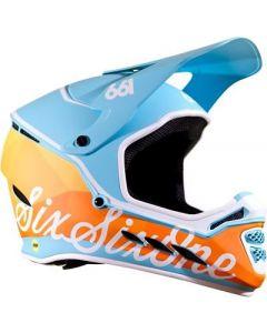 661 Reset MIPS Helmet
