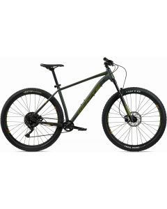 Whyte 429 V1 Bike