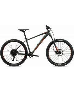 Whyte 605 V3 Bike