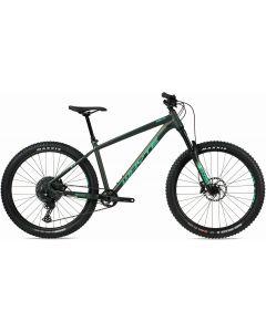 Whyte 901 V3 Bike