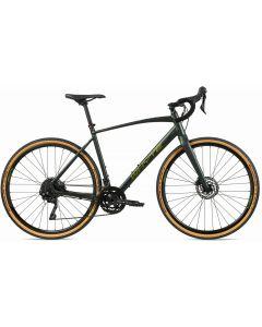 Whyte Dean V1 Bike