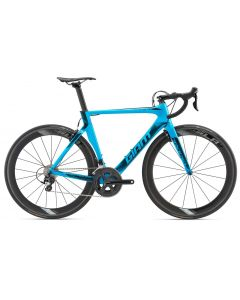 Giant Propel Advanced Pro 2 2018 Bike