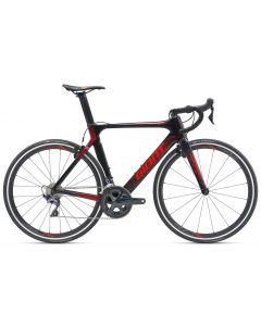 Giant Propel Advanced 1 2019 Bike