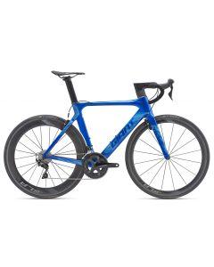 Giant Propel Advanced 2 Pro 2019 Bike