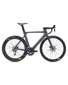 Giant Propel Advanced 1 Disc 2020 Bike