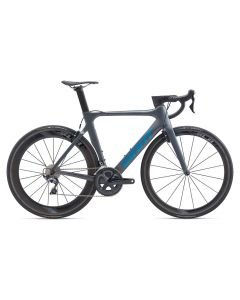 Giant Propel Advanced Pro 1 2020 Bike