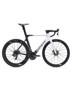 Giant Propel Advanced SL 1 Disc 2020 Bike