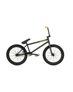 Fly Proton FC 2018 BMX Bike