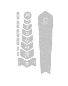 ProtoTape Regular Kit Frame Protection
