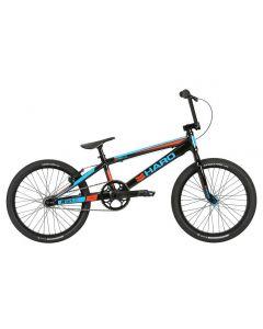 Haro Racelite Pro XL Race 2019 BMX Bike