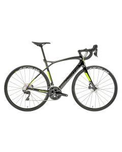 Lapierre Pulsium SL 500 Disc 2019 Bike