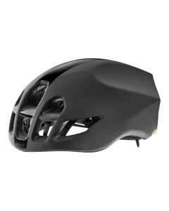 Giant Pursuit Aero MIPS Helmet
