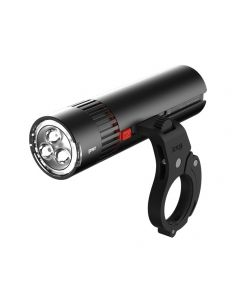 Knog PWR Trail Front Light - Black