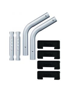 Thule BackPac Bike Rack Adapter Kit 18