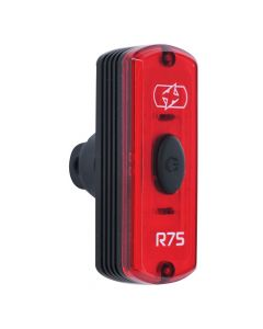 Oxford UltraTorch R75 Rear Light