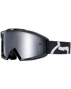 Fox Main Race 2019 Goggles