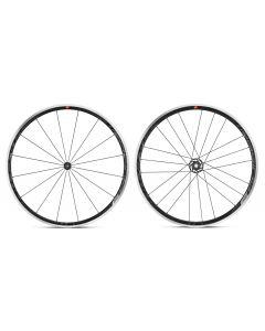 Fulcrum Racing 3 Non-Disc 2019 Wheelset