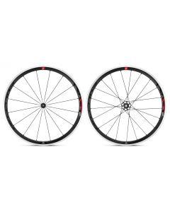 Fulcrum Racing 4 Non-Disc 2019 Wheelset