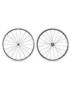 Fulcrum Racing 5 Non-Disc 2019 Wheelset
