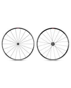 Fulcrum Racing 6 Non-Disc 2019 Wheelset