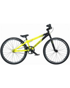 Radio Cobalt Mini 2021 BMX Bike