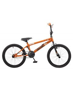 Rooster Radical 20-Inch 2019 Boys BMX Bike