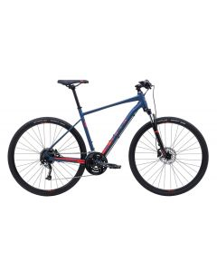 Marin San Rafael DS3 700c 2018 Bike