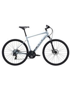 Marin San Rafael DS1 700c 2019 Bike