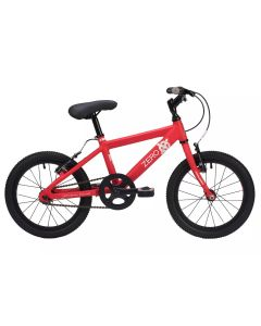Raleigh Zero 16-inch 2019 Kids Bike