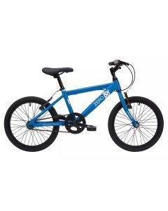 Raleigh Zero 18-inch 2019 Kids Bike