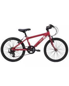Raleigh Zero 20-inch 2019 Kids Bike