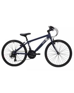 Raleigh Zero 24-inch 2019 Kids Bike