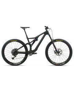 Orbea Rallon M10 29er 2020 Bike