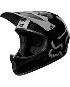 Fox Rampage 2019 Helmet