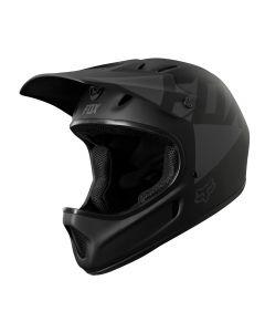 Fox Rampage Landi 2018 Full Face Helmet
