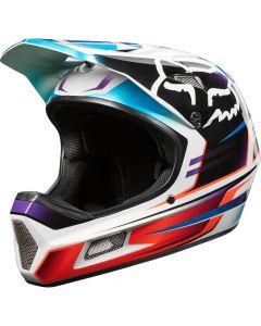 Fox Rampage Pro Comp Reno Helmet