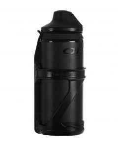 Orbea EBikeMotion X35 Range Extender