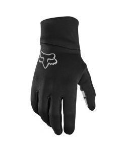 Fox Ranger Fire Gloves