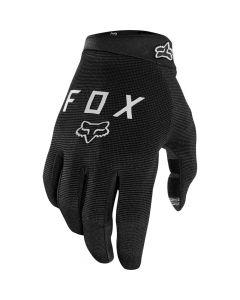 Fox Ranger Youth Gloves