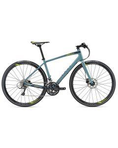 Giant Rapid 3 2018 Bike