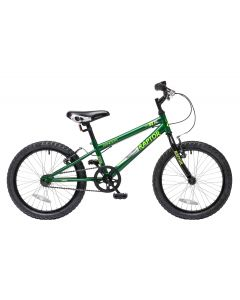 Concept Raptor 18-Inch 2019 Boys Bike