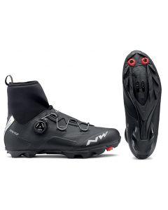 Northwave Raptor GTX SPD Winter Boots