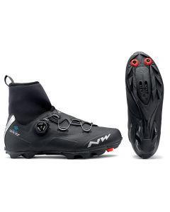 Northwave Raptor Arctic GTX SPD Winter Boots