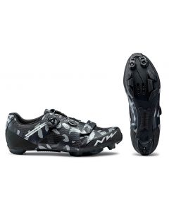 Northwave Razer Shoes