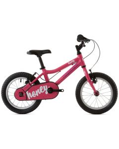 Ridgeback Honey 14-Inch 2020 Girls Bike