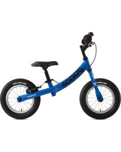 Ridgeback Scoot 12-Inch 2020 Balance Bike