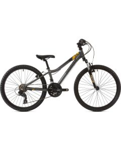 Ridgeback MX24 24-Inch 2021 Junior Bike